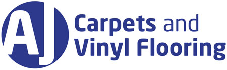 AJ Carpets and Vinyl Flooring