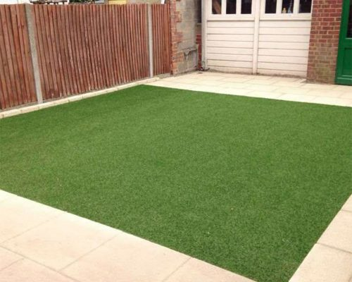 Carpet Fitters, Carpet Fitter, Carpets, Flooring, Vinyl, Vinyl Flooring, Artificial Grass, Artificial Turf, Professional Carpet Fitters, Professional Carpet Fitter, Professional Vinyl Flooring Fitters, Professional Flooring Fitters, Wood Flooring